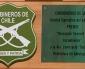 Comisaría de Tocopilla es Elegida la Mejor Unidad Operativa Del País