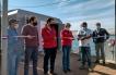 Subsecretaria Dialoga Con Pescadores, Inaugura Desaladora y Anuncia Concurso Por $475 Millones