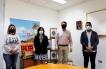 Municipalidad de Antofagasta Presenta Banco de Alimentos