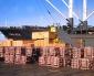 Minería Sostiene Comercio Exterior Con Exportaciones Por US$ 16.752 Millones e Incremento Del 40,7%