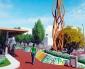 ¡Barrios Integrados! Trabajo Multisectorial en Sector Estación Entregará Nuevos Espacios Públicos Para la Comunidad