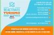 2 Mil Millones de Pesos Entregará SERCOTEC a los Empresarios Turísticos Con el Programa Reactívate Turismo