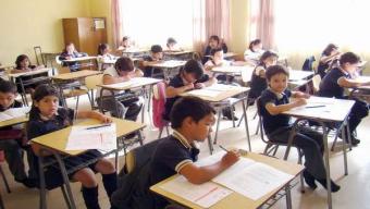 Estudiantes de Enseñanza Media No Alcanzaron el 60% de Los Aprendizajes Necesarios en 2020