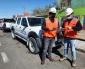 Aguas Antofagasta Invertirá Más de $400 Millones en Mejoras en Las Redes de Agua Potable y Alcantarillado de Tocopilla