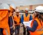 Aguas Antofagasta Invertirá Más de $1.700 Millones en Mejoras en Las Redes de Agua Potable y Alcantarillado de Calama