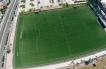 Concejo Municipal Aprobó Recursos Para la Reposición de Carpeta Sintética de Cancha N°5 Del Estadio Regional
