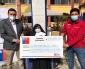 Entregan Subsidios Por $265 Millones a Eleam de Antofagasta y Calama