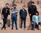 20 Bandas Regionales Serán Parte Del Programa Escuelas de Rock y Música Popular Zona Norte