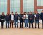 Se Inició el Proceso de Negociación Colectiva Del Sindicato N° 1 de Minera Escondida