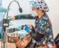 500 Personas Beneficiadas Con Operativos Médicos y Odontológicos en la Región