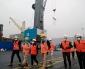 ATI Presenta a Directora Nacional Del Trabajo Medidas Preventivas Para la Seguridad de Los Trabajadores en el Marco del Covid19