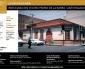 MOP Llama a Licitación Restauración Del Teatro Pedro de la Barra
