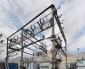 CGE Realizará Mantenimiento de Subestación Eléctrica en Tocopilla Este Domingo