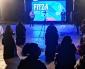 FITZA 2021 Comenzó Sus Exhibiciones en Barrios y Poblaciones de Antofagasta