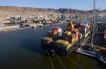 Comunidad Logística Puerto Antofagasta Participa en Talleres Del Estudio de Competitividad y Gestión de la Cadena Logística Portuaria