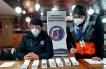 Trabajadores Afiliados al Sindicato N°1 de Minera Escondida Aprueban la Huelga
