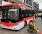 Ministerio de Transportes Adjudicó el Electrocorredor Para Antofagasta