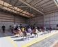 Transporte y Logística Perucci & Finger Inauguran Nuevas Instalaciones en Taltal