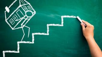 Economista de la UCN Explica el Aumento de Los Dividendos Hipotecarios