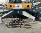 ATI Potencia su Infraestructura Para la Atención de Naves Con la Puesta en Marcha de su Grúa Móvil LHM600