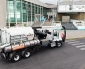 Aguas Antofagasta Adquiere Moderno Camión Hidrojet Para Reforzar la Limpieza en Las Redes de Alcantarillado