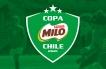 """Copa MILO Chile 2021"": Vuelve a Antofagasta"