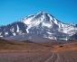 Proyecto de Ley de Acceso a Montañas Fiscales Fue Aprobado en la Cámara de Diputados