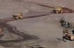 Taltal: Violento Asalto a Minera Las Cenizas