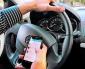 Ley No Chat ya es Realidad: Qué Implica la Nueva Norma Para Conductores Que Manipulen su Celular al Conducir