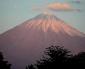 Geólogos Crearán Mapa Geológico Del Volcán Licancabur