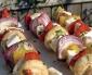 Entregan Recomendaciones Para Comer Sano en Fiestas Patrias