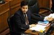 Senador Araya Llamó al Gobierno a Asumir lo Que Ocurre Con el Desempleo en la Región