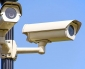 Comenzó Proceso de Postulación al Concurso FNDR 6% Seguridad Ciudadana 2021