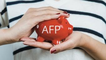 78% de Los Chilenos de la Zona Norte Prefieres Cuentas Individuales en Futuro Sistema de Pensiones