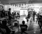 Niños Crean su Propia Película en Taller de Cine