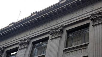 Banco Central Acordó Incrementar la Tasa de Interés en 2,75%