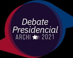 Este 15 de Octubre ARCHI Nuevamente Une a Los Candidatos Ante Chile