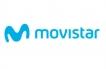 Antofagasta: Ataques y Vandalismo a Infraestructura de Movistar Deja a Más de 6 Mil Familias y Emprendedores Sin Servicio