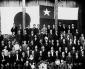 Estudio Aborda Las Primeras Olas de Migrantes Japoneses Hacia Chile a Inicios Del Siglo XX