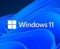 Windows 11 Llegó Para Potenciar la Productividad e Inspirar la Creatividad