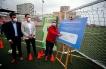 Casi 40 Mil Deportistas de Antofagasta se Verán Beneficiados Con Nuevas Instalaciones Deportivas