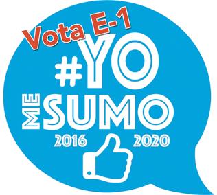 yosumo