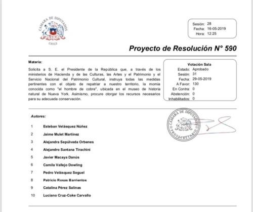 Boletín-Esteban-Velásquez