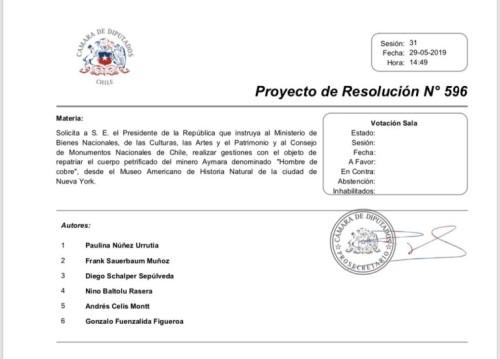 Boletín-Paulina-Núñez